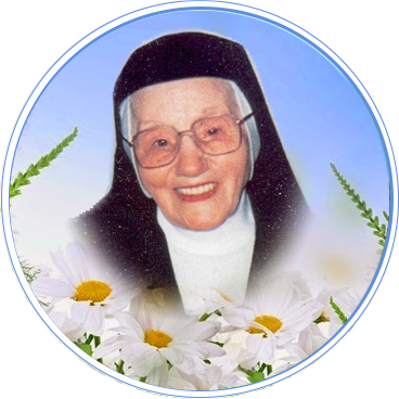 Madre Margherita M. Guaini