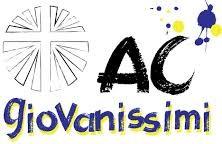 Azione Cattolica Giovanissimi Triuggio